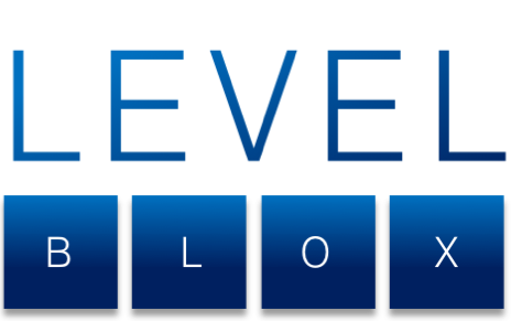 LevelBlox